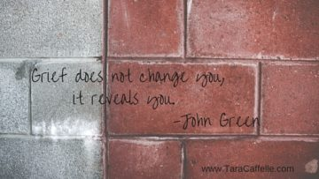 grief-does-not-change-you-it-reveals-you-john-green-1
