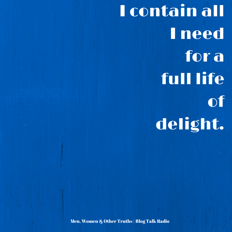 life_delight