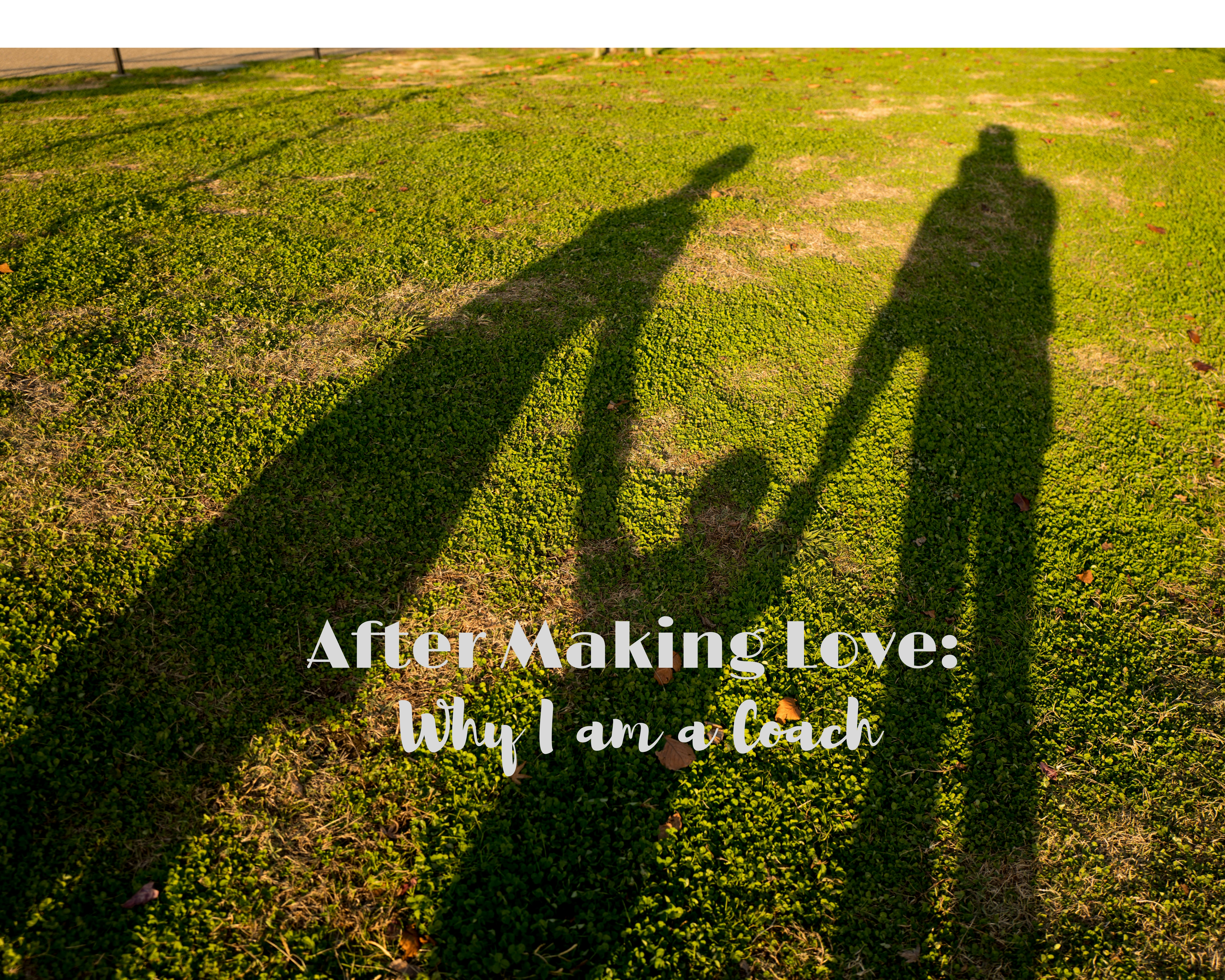 after-making-love